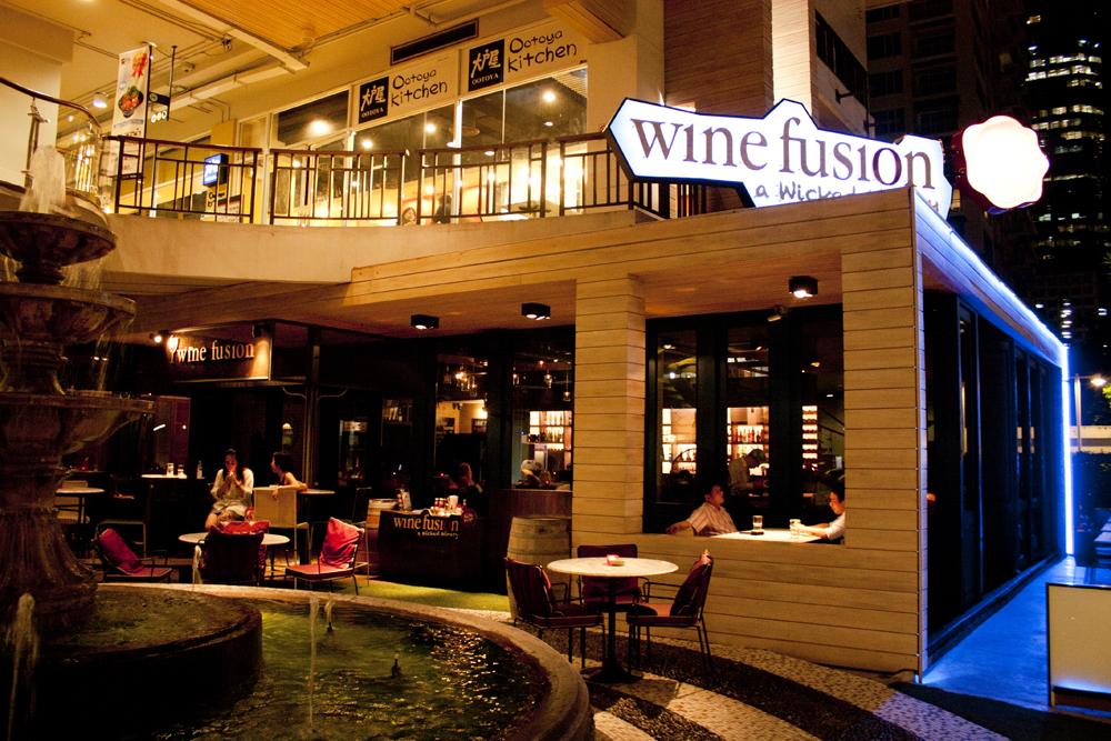 wine-fusion-01