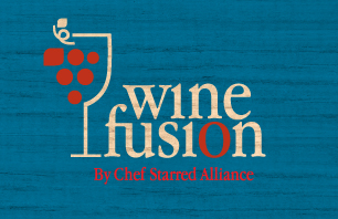 wine-fusion